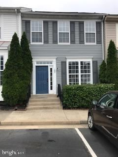 Photo of 107 HILLSIDE CT, STAFFORD, VA 22554 (MLS # VAST222948)