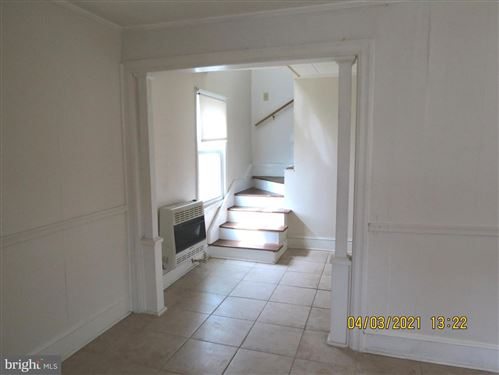 Tiny photo for 112 FIVE POINT AVE, MARTINSBURG, WV 25404 (MLS # WVBE184948)