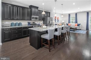 Photo of 6012 PECKING STONE ST, NEW MARKET, MD 21774 (MLS # MDFR234950)
