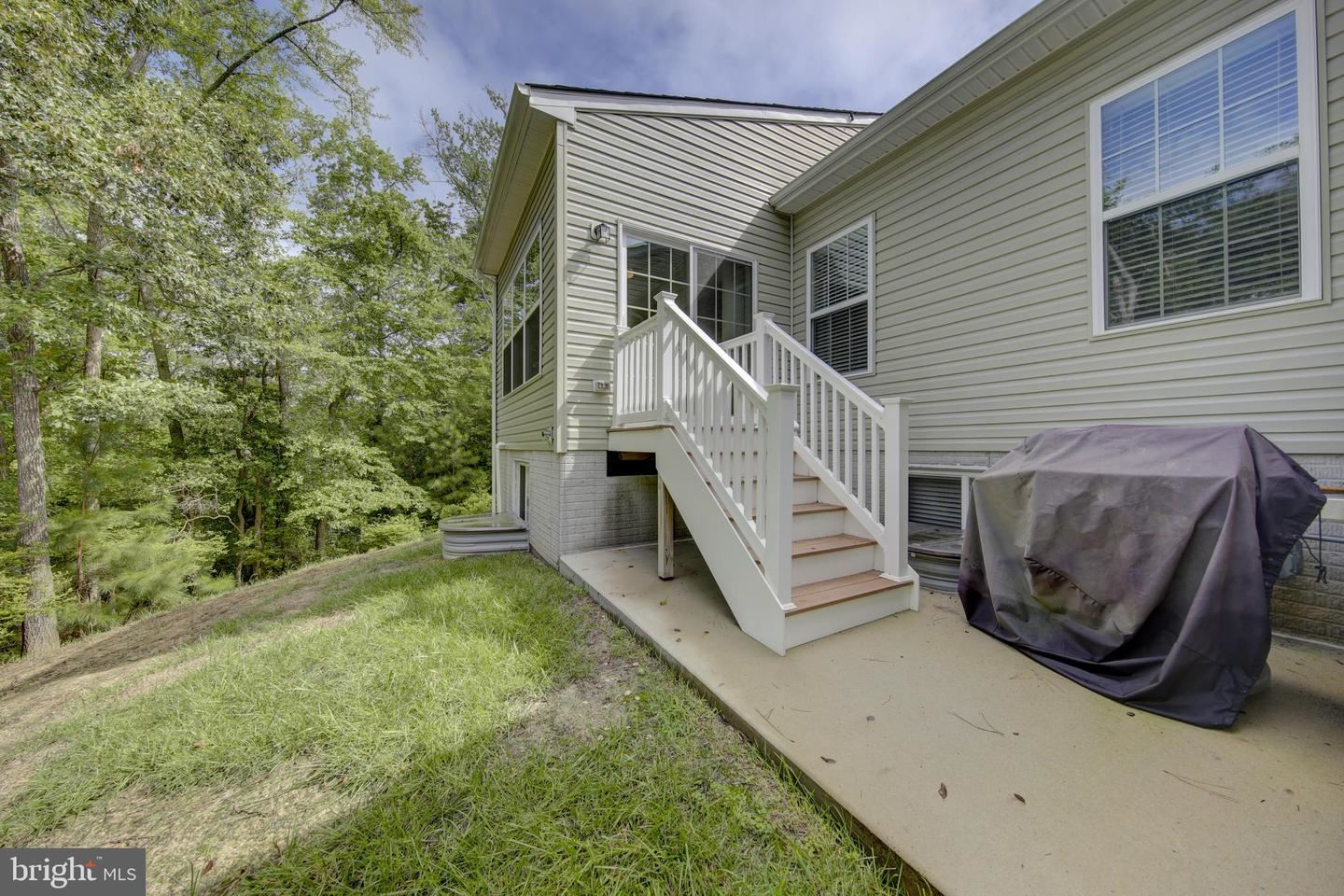 Photo of 20097 KENNET LN #Z6, REHOBOTH BEACH, DE 19971 (MLS # DESU169950)