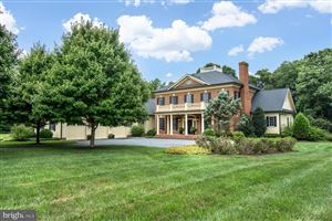 Photo of 6820 COOKES HOPE RD, EASTON, MD 21601 (MLS # MDTA132952)