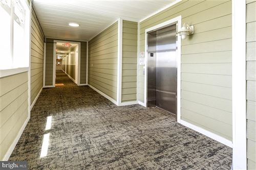 Tiny photo for 119 71ST ST #2302, OCEAN CITY, MD 21842 (MLS # MDWO113952)
