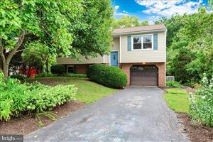 Photo of 3824 HILLCREST DR, COLUMBIA, PA 17512 (MLS # PALA135952)