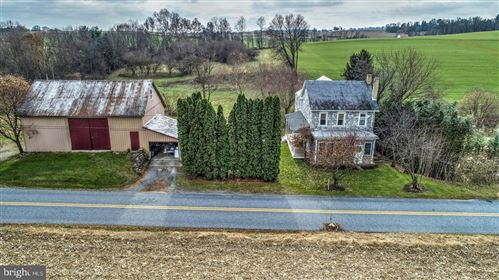 Photo of 3129 ANCHOR RD, WASHINGTON BORO, PA 17582 (MLS # PALA143952)