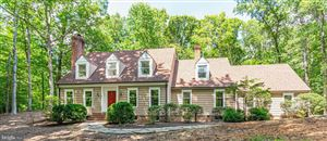 Photo of 7212 REDLAC DR, CLIFTON, VA 20124 (MLS # VAFX1077952)