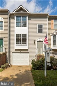 Photo of 710 HETZEL TER SE, LEESBURG, VA 20175 (MLS # VALO393952)