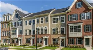 Photo of 5988 FORUM SQ, FREDERICK, MD 21703 (MLS # MDFR246954)