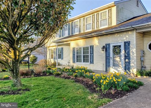 Photo of 2177 AMBLESIDE CT, FREDERICK, MD 21702 (MLS # MDFR258954)