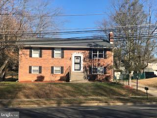 Photo of 7908 ROSARYVILLE RD, UPPER MARLBORO, MD 20772 (MLS # MDPG543954)