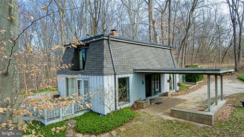Photo of 18 NINE GATES RD, CHADDS FORD, PA 19317 (MLS # PACT498954)