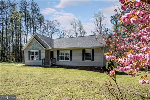 Photo of 102 INDEPENDENCE DR, RUTHER GLEN, VA 22546 (MLS # VACV121954)