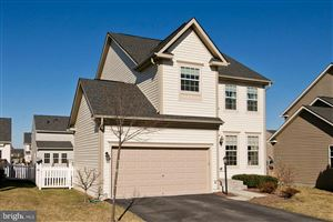 Tiny photo for 216 CENTENNIAL DR, STEPHENSON, VA 22656 (MLS # VAFV144954)