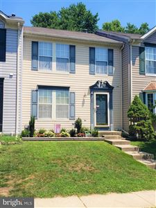 Photo of 38 CUTTER COVE CT, BALTIMORE, MD 21220 (MLS # MDBC465956)