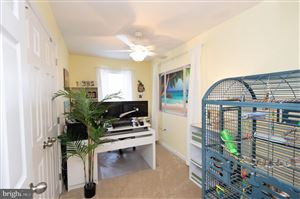 Tiny photo for 3510 GREENPOINT RD, EAST NEW MARKET, MD 21631 (MLS # MDDO123956)