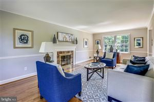 Tiny photo for 14404 TARPON TER, SILVER SPRING, MD 20905 (MLS # MDMC656956)