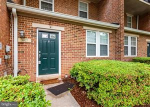 Photo of 3827 CHESTERWOOD DR, SILVER SPRING, MD 20906 (MLS # MDMC658956)