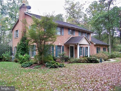 Photo of 1028 MOUNT PLEASANT RD, QUARRYVILLE, PA 17566 (MLS # PALA141956)