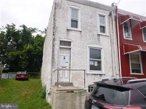 Photo of 6154 N LAMBERT ST, PHILADELPHIA, PA 19138 (MLS # PAPH817956)