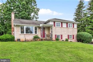 Photo of 923 S SHARON AVE, RED LION, PA 17356 (MLS # PAYK118956)