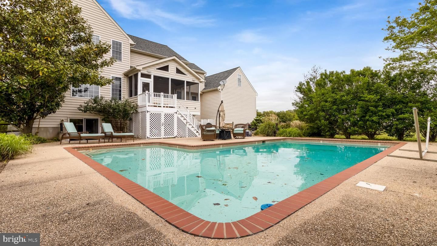 Photo of 103 W GOLDFINCH LN, CENTREVILLE, MD 21617 (MLS # MDQA143956)
