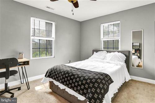 Tiny photo for 52 INBROOK RD, LEVITTOWN, PA 19057 (MLS # PABU506958)