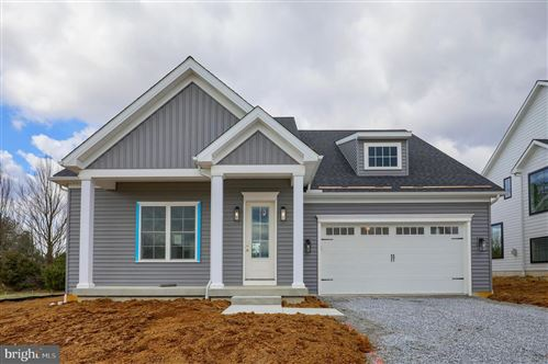 Photo of WILD LILAC DR #LOT 4, EAST PETERSBURG, PA 17520 (MLS # PALA142958)