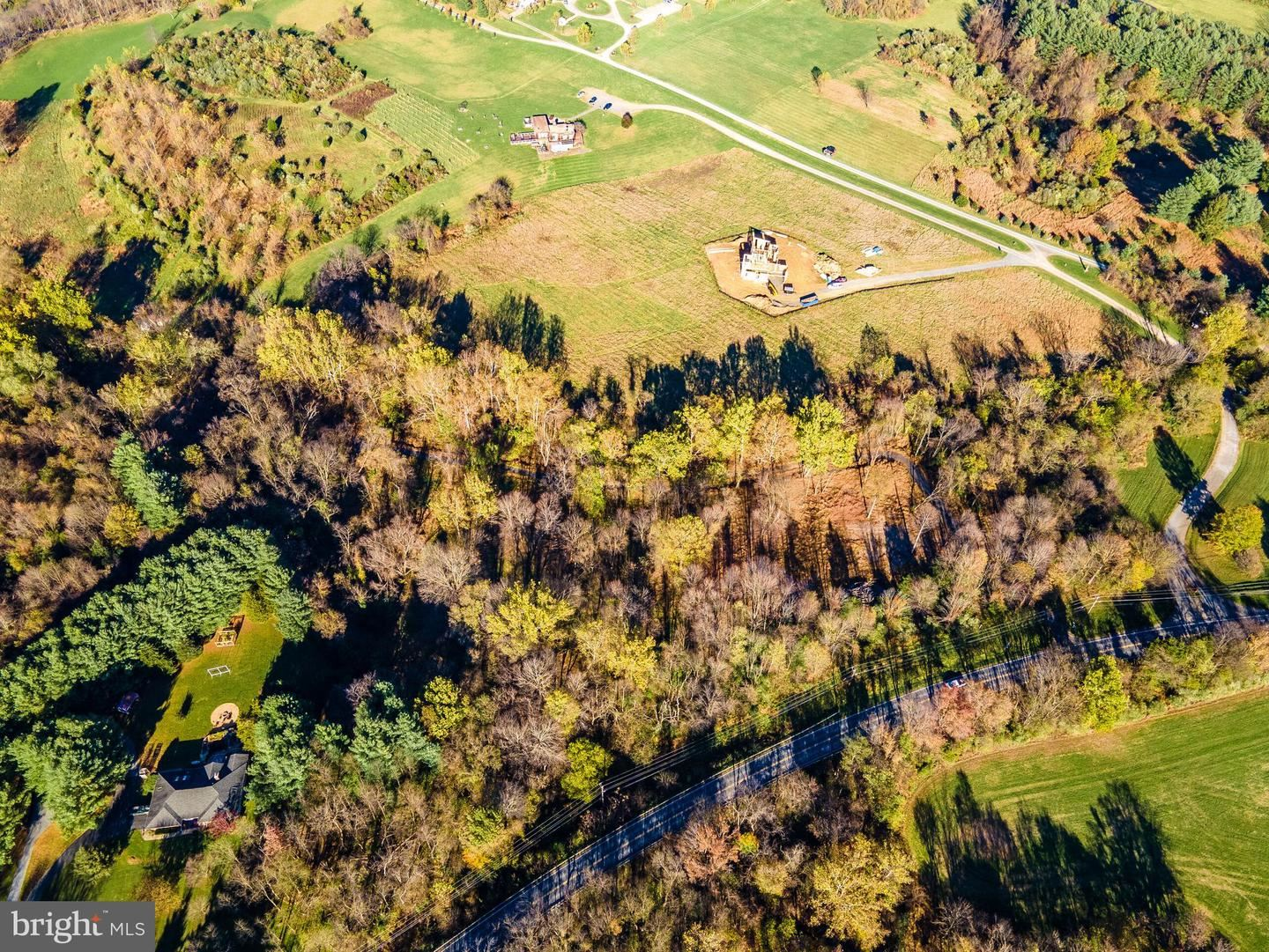 Photo of 38490 CHARLES TOWN PIKE, WATERFORD, VA 20197 (MLS # VALO424958)