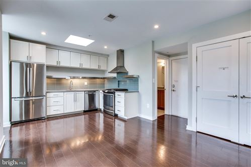 Photo of 1740 NEW JERSEY AVE NW #5, WASHINGTON, DC 20001 (MLS # DCDC517960)