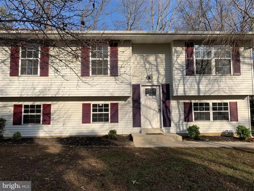 Photo of 8508 DARYL DR, LUSBY, MD 20657 (MLS # MDCA173960)