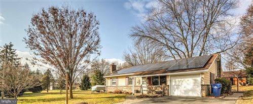 Photo of 321 LINCOLN ROAD, ADAMSTOWN, PA 19501 (MLS # PALA156960)