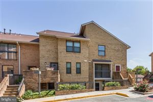 Photo of 27 DUDLEY CT, BETHESDA, MD 20814 (MLS # MDMC674962)