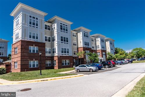 Photo of 14040 NEW ACADIA LN #405, UPPER MARLBORO, MD 20774 (MLS # MDPG575962)