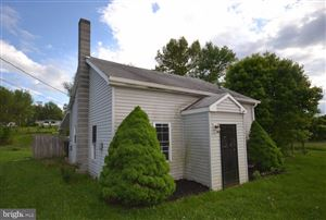 Photo of 341 AIRPORT RD, SHIPPENSBURG, PA 17257 (MLS # PACB108962)