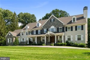 Photo of 624 GLENDALE RD, NEWTOWN SQUARE, PA 19073 (MLS # PADE496962)