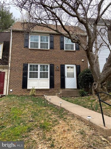 Photo of 3148 ELLENWOOD DR, FAIRFAX, VA 22031 (MLS # VAFX1116962)