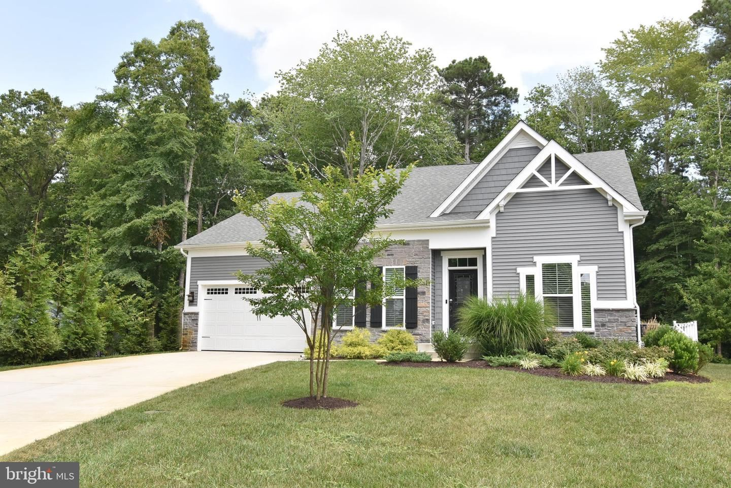 Photo of 37487 VENEZIA CT, OCEAN VIEW, DE 19970 (MLS # DESU165962)