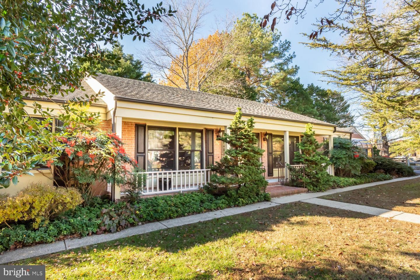 Photo for 531-533 TRIPPE AVE, EASTON, MD 21601 (MLS # MDTA136962)