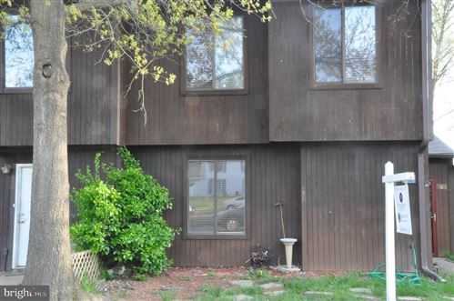 Photo of 4 KING JAMES PL, WALDORF, MD 20602 (MLS # MDCH200964)