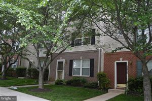 Photo of 17908 CHATTERLY TER, GERMANTOWN, MD 20874 (MLS # MDMC682964)