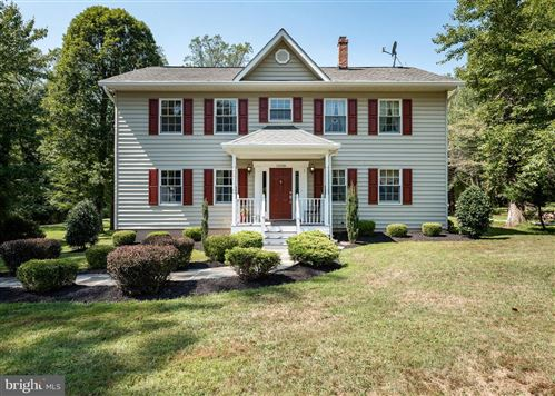 Photo of 15336 PEACH ORCHARD RD, SILVER SPRING, MD 20905 (MLS # MDMC700964)