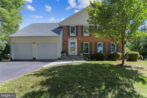 Photo of 12301 COPPOLA, POTOMAC, MD 20854 (MLS # MDMC722964)