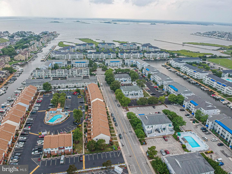 Photo of 12301 JAMAICA AVE #F21903, OCEAN CITY, MD 21842 (MLS # MDWO114964)