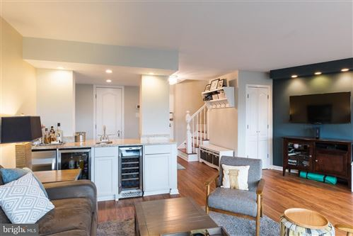 Photo of 2510 VIRGINIA AVE NW #706-N, WASHINGTON, DC 20037 (MLS # DCDC515966)