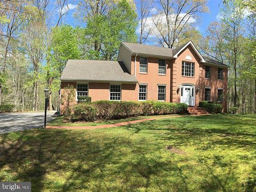 Photo of 660 SYCAMORE LN, OWINGS, MD 20736 (MLS # MDCA176966)