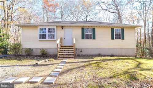 Photo of 12632 WESTERN CIR, LUSBY, MD 20657 (MLS # MDCA179966)