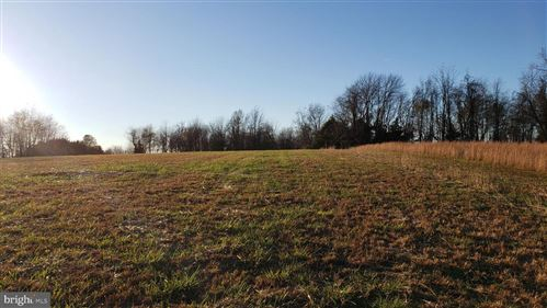 Photo of PARSONAGE LN, NEW WINDSOR, MD 21776 (MLS # MDFR258966)