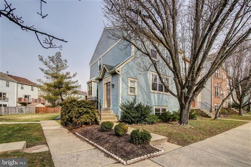 Photo of 3542 SOFTWOOD TER, OLNEY, MD 20832 (MLS # MDMC693966)