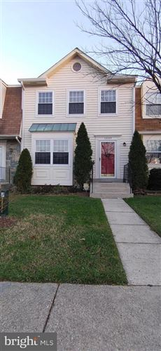 Photo of 12325 SANDY POINT CT, SILVER SPRING, MD 20904 (MLS # MDMC739966)
