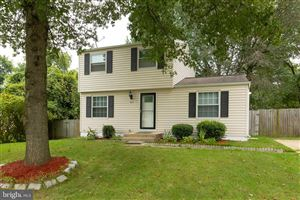 Photo of 704 PRITCHARD LN, UPPER MARLBORO, MD 20774 (MLS # MDPG542966)