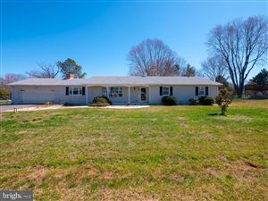 Photo of 209 BEACHSIDE DR, STEVENSVILLE, MD 21666 (MLS # MDQA138966)